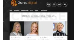 Changedigital1